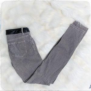 Maje jeans size 36